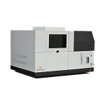 Atomic Absorption Spectrophotometer AAS-7100