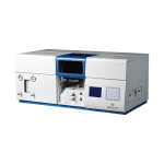 Atomic Absorption Spectrophotometers AAS-7200