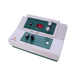 Colorimeter FC-1