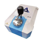 FTIR Spectrophotometers FTIR-P640