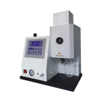 Flame Photometer FP-430