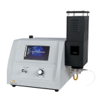 Flame Photometer FP-450