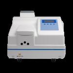 Fluorescence Spectroscopy Fluoro-840