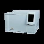 Gas Chromatography GC-2020