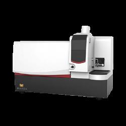 ICP Mass Spectrometer ICP-MS2010