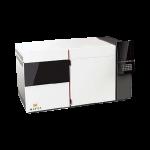 Mass Spectrometer GC-MS-QP-2010