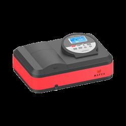 UV Visible Spectrophotometer UV-110