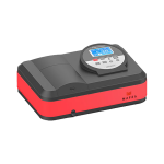 UV Visible Spectrophotometer UV-210