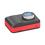 UV Visible Spectrophotometer UV-210PC