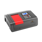 UV Visible Spectrophotometer UV-310PC