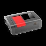 UV Visible Spectrophotometer UV-510CS