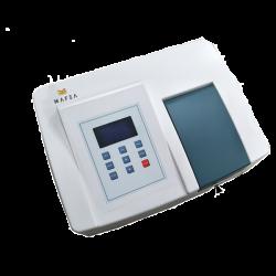 UV Visible Spectrophotometer UV-5200