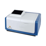 UV Visible Spectrophotometer UV-5300