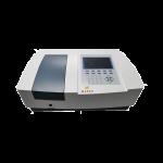 UV Visible Spectrophotometer UV-5450VB