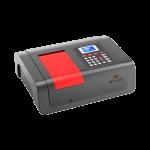 UV Visible Spectrophotometer UV-610PC