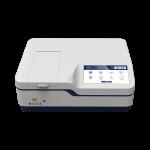 UV Visible Spectrophotometer UV-6200