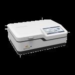 UV Visible Spectrophotometer UV-6300