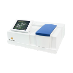 UV Visible Spectrophotometer UV-6400VB