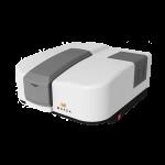 UV Visible Spectrophotometer UV-6500