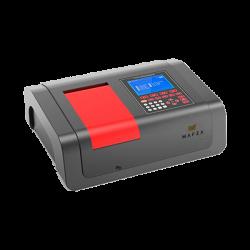 UV Visible Spectrophotometer UV-710A
