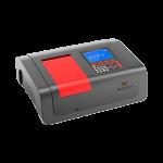 UV Visible Spectrophotometer UV-710S