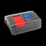 UV Visible Spectrophotometer UV-810A