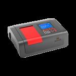 UV Visible Spectrophotometer UV-910PC