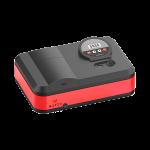 Visible Spectrophotometer VS-110