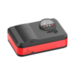 Visible Spectrophotometer VS-110PC
