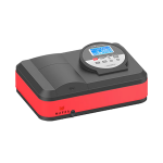 Visible Spectrophotometer VS-210PC