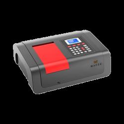 Visible Spectrophotometer VS-310