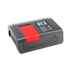 Visible Spectrophotometer VS-410
