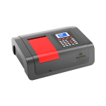 Visible Spectrophotometer VS-410PC