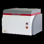 X-Ray Fluorescence Spectrometer ED-XRF1010